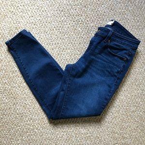 Vineyard Vines • skinny jeans